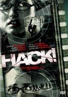 Ilha Maldita (Hack!)