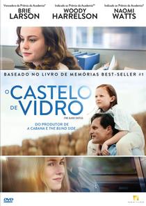 O Castelo de Vidro - Poster / Capa / Cartaz - Oficial 6