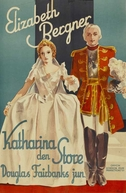A Rainha Imortal (The Rise of Catherine the Great)