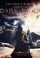 Legend of Dark Rider (Legend of Dark Rider)
