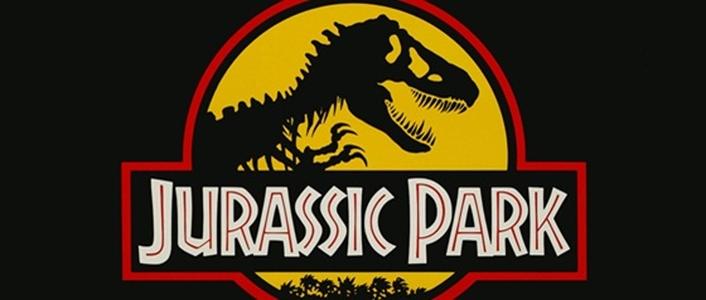 """Horror na Veia: """"Jurassic Park 4"""" poderá ser filmado no Havaí"""