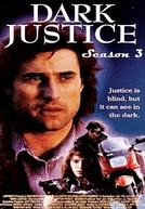 Justiça Final (3ª Temporada)