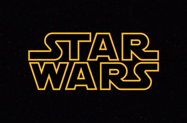 """George Lucas comenta que não está interferindo em """"Guerra nas Estrelas episódio VII"""""""