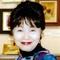 Yoko Mizugaki