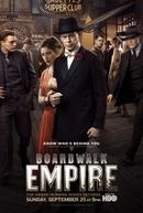 Boardwalk Empire - O Império do Contrabando (2ª Temporada) (Boardwalk Empire (Season 2))