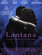 Lantana (Lantana)