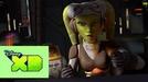 Star Wars Rebels - A Máquina Fantasma (Star Wars Rebels - The Machine in the Ghost)