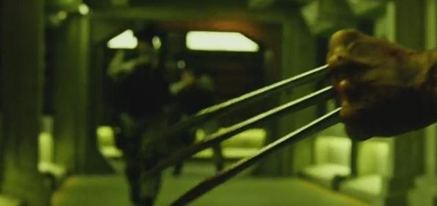"""X-Men - Apocalipse: Participação de Wolverine """"não é algo simples"""""""