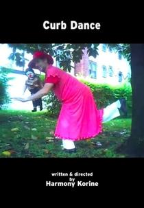 Curb Dance - Poster / Capa / Cartaz - Oficial 1