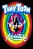 Tiny Toon