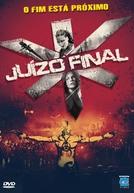 Juízo Final (Doomsday)