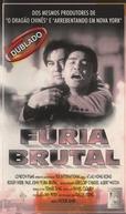 Fúria Brutal (Act of Gangs)