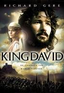 Rei David (King David)