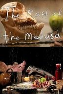 The Raft of the Medusa (The Raft of the Medusa)