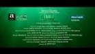 Talaash -  Official Trailer