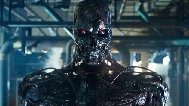 Exterminador do Futuro 5: Foi anunciado que o filme poderá existir | Iradex