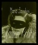 Maman Colibri (Maman Colibri)