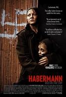 Habermann (Habermann)