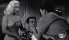 Girl in Black Stockings, The (1957)