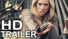 UNHINGED Trailer #1 NEW (2017) Horror Movie HD