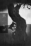 Kuro Nyago (黒ニャゴ)