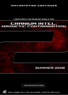 Cranium Intel: Magnetic Contamination (Cranium Intel: Magnetic Contamination)