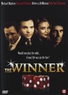 O Vencedor (The Winner)