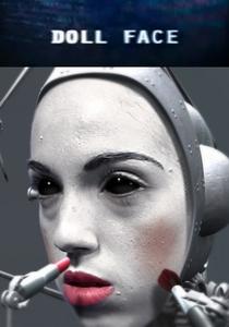 Doll Face - Poster / Capa / Cartaz - Oficial 1