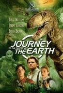 Viagem ao Centro da Terra (Journey to the Center of the Earth)