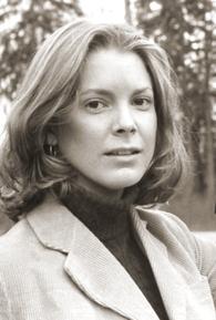 Marilyn Hassett