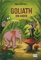 Goliath II (Goliath II)