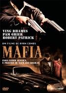 Máfia (Mafia)