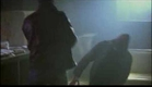Rumo ao Inferno - trailer