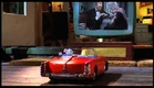 Stuart Little 2 (2002) Trailer