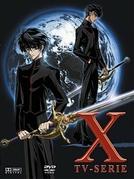 X-TV (X-TV)