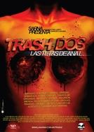 Trash 2: As Tetas de Ana L. (Trash Dos: Las Tetas de Ana L.)