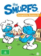 Os Smurfs (8° Temporada) (The Smurfs (Season 8))