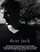 Dear Jack (Dear Jack)