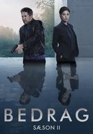 Bedrag (2ª Temporada) (Bedrag (Season 2))