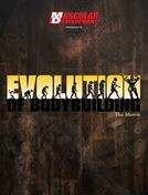 Evolution of Bodybuilding (Evolution of Bodybuilding)