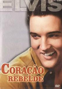 Coração Rebelde - Poster / Capa / Cartaz - Oficial 2