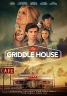 The Griddle House (The Griddle House)