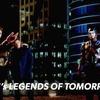 [SÉRIES] Legends of Tomorrow ganha seu 1º trailer