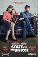 State of the Union (1ª Temporada) (State of the Union (Season 1))