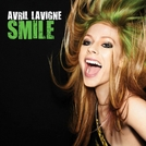 Avril Lavigne: Smile (Avril Lavigne: Smile)