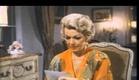 Bittersweet Love Trailer 1977