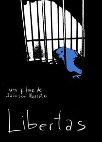 Libertas - Poster / Capa / Cartaz - Oficial 1