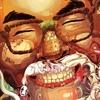 Hayao Miyazaki | Mestre do cinema de animação japonês anuncia novo filme
