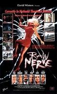 Nervos à Flor da Pele (Raw Nerve)