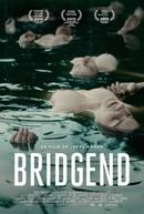Bridgend (Bridgend)